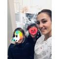 Παιδοδοντίατρος